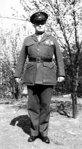 Behrens1943