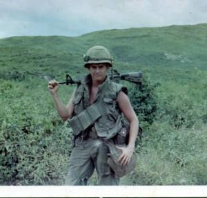 Hogan1968Vietnam