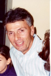 Koutsouros_2006